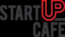 startup-cafe
