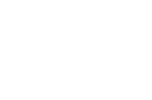 start-up-cafe-logo-2019-02
