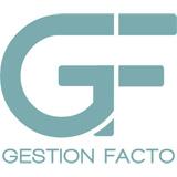 Gestion Facto - Logo
